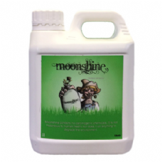 Moonshine Nutrient Enhancer